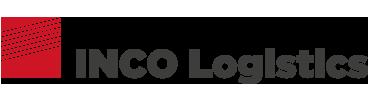 INCO Logistics